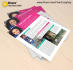 creative-brochure-design_ws_1450721837