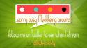 social-media-design_ws_1450721915