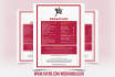 creative-brochure-design_ws_1450731586