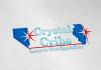 creative-logo-design_ws_1450734267