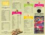 creative-brochure-design_ws_1404579362