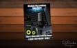 creative-brochure-design_ws_1450757527