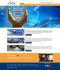 website-design_ws_1404669317