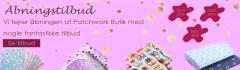 banner-ads_ws_1450810188