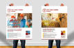 creative-brochure-design_ws_1450820038