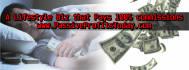 web-banner-design-header_ws_1370277566