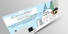 web-banner-design-header_ws_1404748387