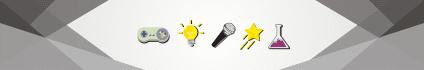creative-logo-design_ws_1450873344