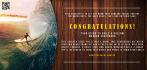 creative-brochure-design_ws_1450879355