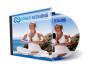 buy-photos-online-photoshopping_ws_1404819498