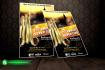 creative-brochure-design_ws_1450917215