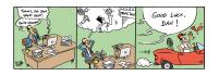 create-cartoon-caricatures_ws_1450922374