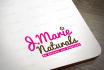 creative-logo-design_ws_1450946513