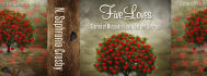 web-banner-design-header_ws_1404851502