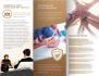creative-brochure-design_ws_1450952626