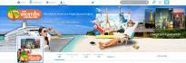 social-marketing_ws_1404867948