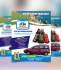 creative-brochure-design_ws_1450975791
