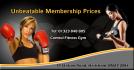 buy-photos-online-photoshopping_ws_1451009632