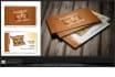 sample-business-cards-design_ws_1404926459