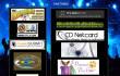 radio-commercials_ws_1404967444