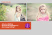 buy-photos-online-photoshopping_ws_1451114860