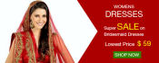 web-banner-design-header_ws_1405000398