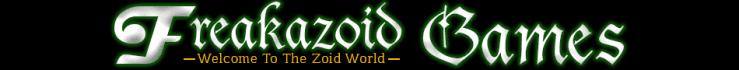 web-banner-design-header_ws_1405006171