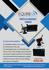 creative-brochure-design_ws_1451165627