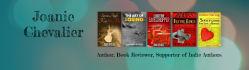 banner-ads_ws_1451184537