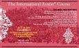 invitations_ws_1451200408
