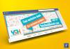 social-media-design_ws_1451245495