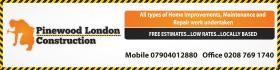 web-banner-design-header_ws_1405085943