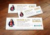 sample-business-cards-design_ws_1451282663