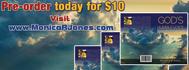 banner-ads_ws_1451392106