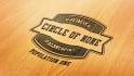 creative-logo-design_ws_1451407725