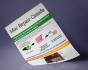 creative-brochure-design_ws_1451433076