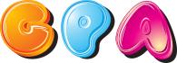 creative-logo-design_ws_1405268856