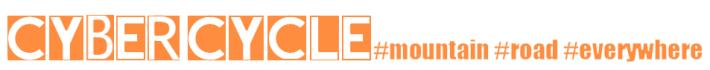 creative-logo-design_ws_1451561965