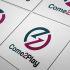 creative-logo-design_ws_1451573693