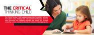 social-media-design_ws_1451575353