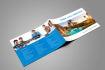 creative-brochure-design_ws_1451592197