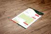sample-business-cards-design_ws_1451614772
