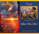 sample-business-cards-design_ws_1405446229