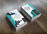 sample-business-cards-design_ws_1405447334