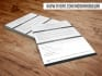 sample-business-cards-design_ws_1451658914