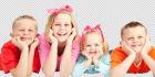 buy-photos-online-photoshopping_ws_1451658957