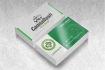 sample-business-cards-design_ws_1451666563
