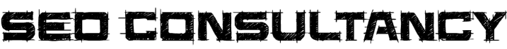 creative-logo-design_ws_1451668564