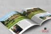 creative-brochure-design_ws_1451673610