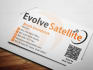 sample-business-cards-design_ws_1451674700